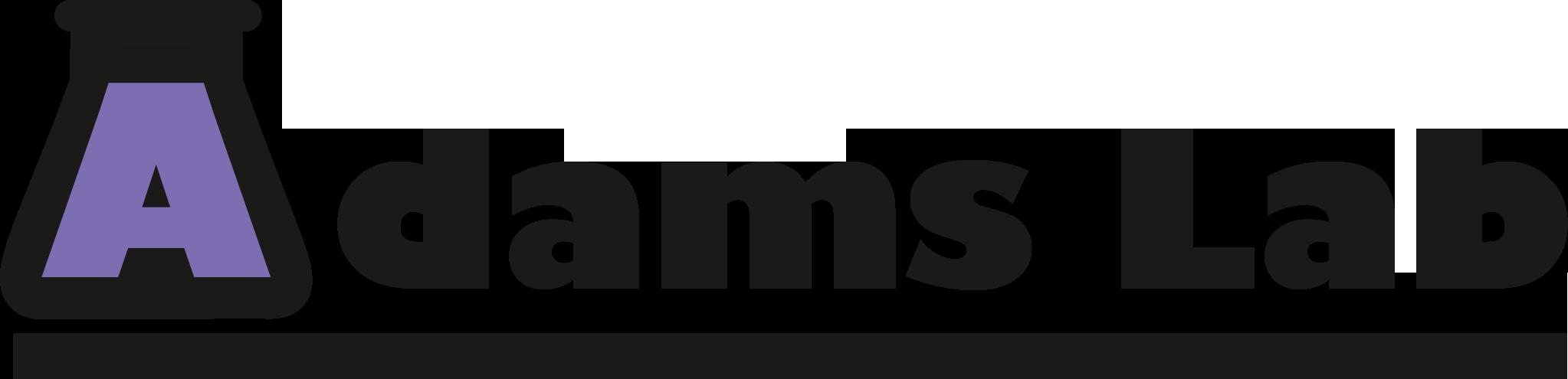 Adams Lab