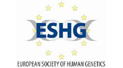 Acceptance abstracts to ESHG 2019